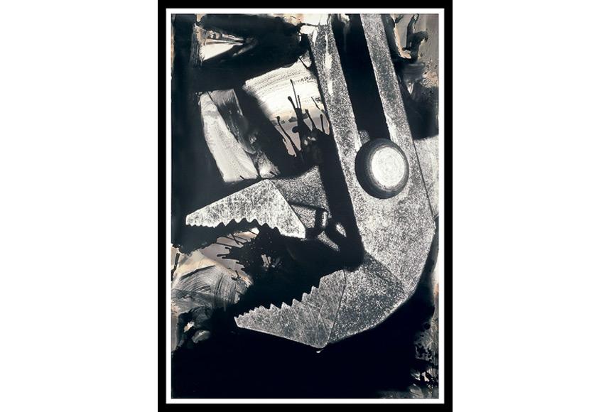 019_CDlugos-T+ñuschung__1988-200x127cm