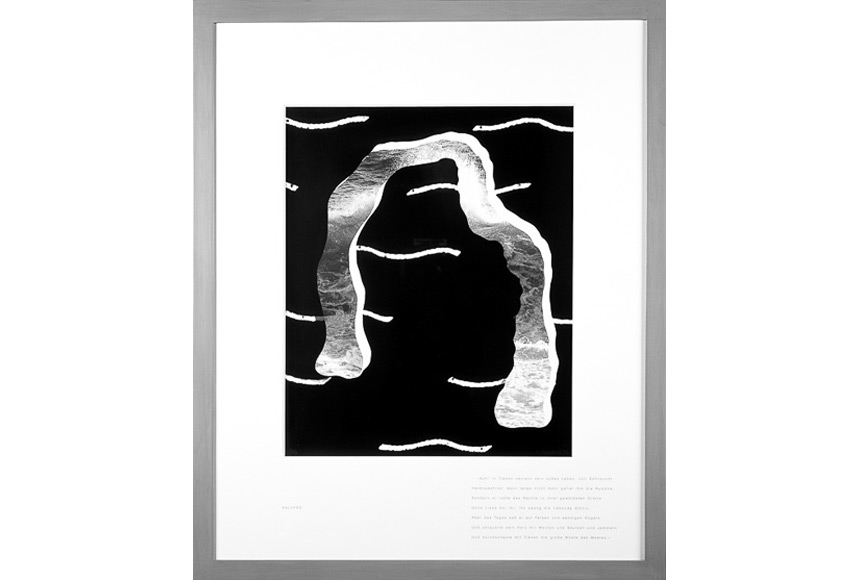 023_CDlugos-1989-ImaginaereSkulptur-Kalypso-80x60cm