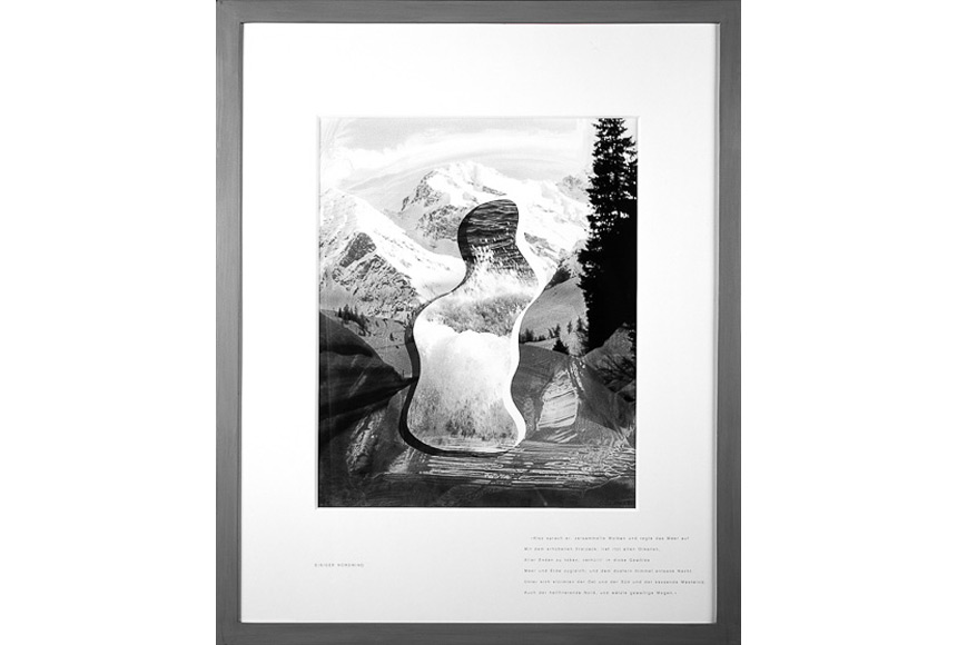 024_CDlugos-1989-ImaginaereSkulptur-Nordwind-80x60cm