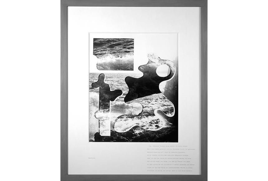 028_CDlugos-1989-ImaginaereSkulptur-Nausikaa-80x60cm