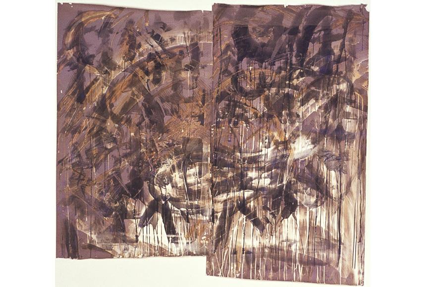 007_CDlugos-Nashorn-1982