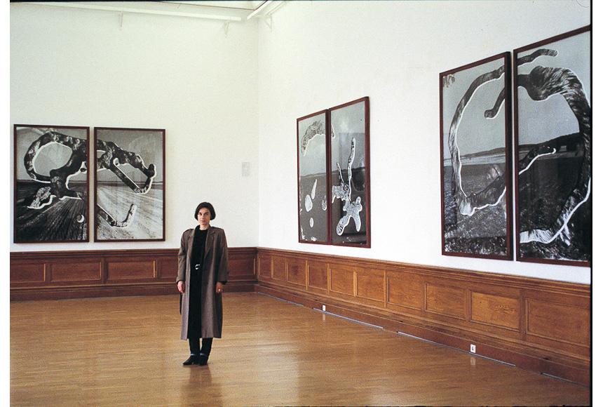 086_CDlugos-Ausstellungsansicht-3-MMKWien