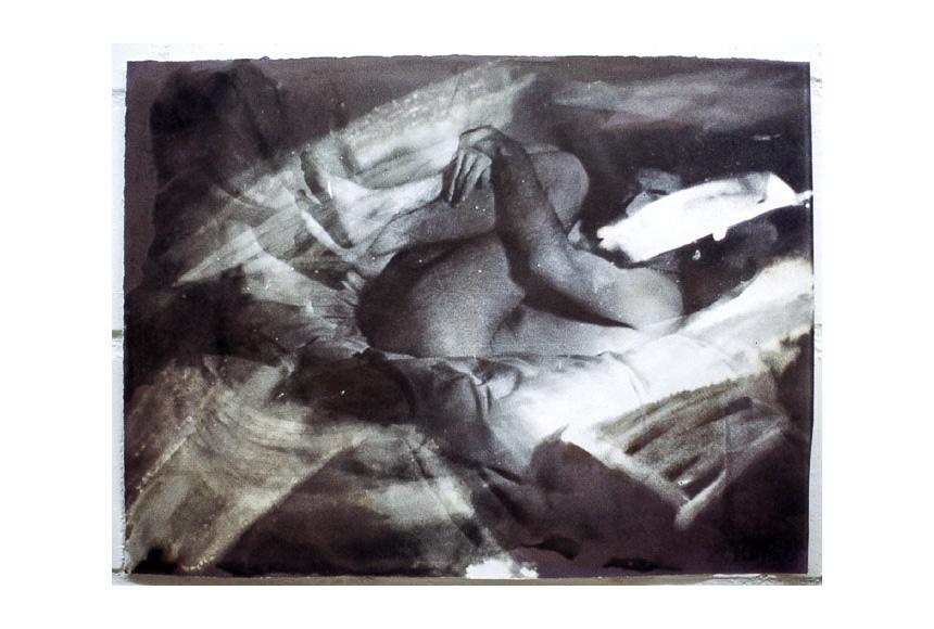 1Akt-auf-Bett-1983